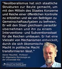 mausfeld-neoliberalismus11.12.2020